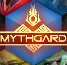 Mythgard游戏中文版