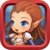 勇者拼图游戏v1.0手机版