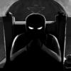 Beholder2手游安卓版官方最新版