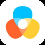 淘宝手机助手安卓版5.0.0 官方最新版