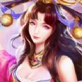 哪吒战杨戬v1.0