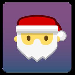 不要杀掉圣诞老人DontKillSanta 中文版v1.0