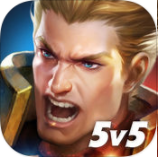 Arena of Valor(王者荣耀海外版)V1.37.1.1安卓版