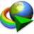 Internet Download Manager(repack)