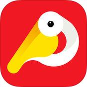 京东拍拍二手app