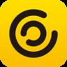 回收宝app最新版V4.2.4