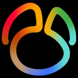 Navicat Premium已破解版x86+x64