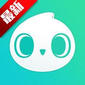 Faceu激萌直播app