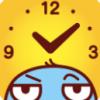 萌物闹钟appv1.1 安卓版