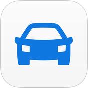 美团打车软件v1.3.31 iOS版