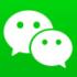 微信安卓版v7.0.13