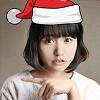 圣诞头像小程序官方最新版
