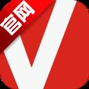 VIVA畅读app7.4.7安卓版
