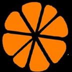 橙子修改器(多功能脚本辅助)