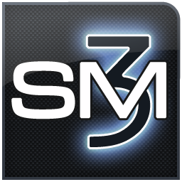 法��N�D�D�Q工具ShaderMap