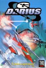 雷电2003老游戏PC版