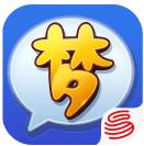 梦幻西游助手v1.2.7安卓版