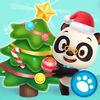 熊猫博士圣诞树AR1.06