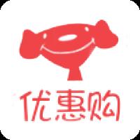 京东优惠券app