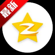 森马安卓QQ空间代码助手工具