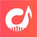 源音塘二次元音乐app