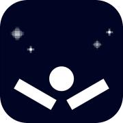 Challenge10v1.0安卓版