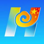 河北干部网院Android平板版HD