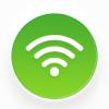 360免费wifi校园版
