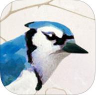 Dawn Chorus苹果版V1.1