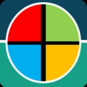 彩虹代刷最新破解版v4.0.0