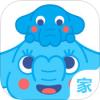 作业盒子家长app