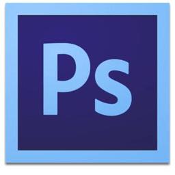 Photoshop2018最新版