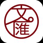 文汇报6.3.7官方安卓版