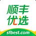 ��S���x�W�商城app
