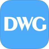 DWG看图纸ios版