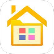 装修看图大师app2.0.2安卓版