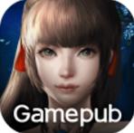 三国之血手游v0.0.7安卓版