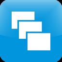 AllDup重复文件查找工具便携版