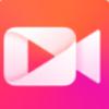 美拍拼接合并小视频app