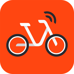 Mobike摩拜北汽&一汽共享汽车app
