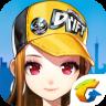 QQ飞车手游版v1.0.3.7 安卓版