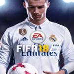 FIFA 18 FbCrest球员纹身补丁