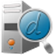 易我数据恢复软件v11.9.0 已激活技术员版