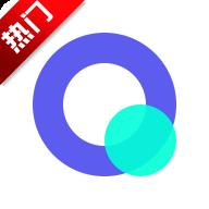夸克浏览器app2.4.3.987安卓版