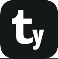 Tyblr苹果版app