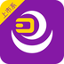 包公有财appv1.4.2安卓版