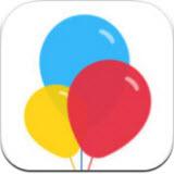 彩色气球app最新版v35.0.0.9.261