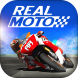 real+riders游戏v1.0.229 安卓版