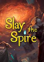 屠戮高塔Slay the Spire免安装硬盘版