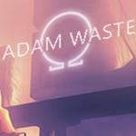亚当废土无限生命修改器+3